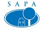 SAPA - Service d'Aides aux Personnes Agées